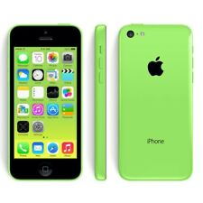 Apple iPHONE 5C A1532 IOS 4G LTE Smartphone Handy Ohne Vertrag 8GB