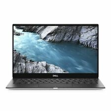 "Dell XPS 13 9380, i3, 4GB Ram, 128GB SSD, 13.3"", 1 año Wty Dell"