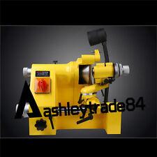 1pc Mr U2 Universal Cutter Grinder Machine For Sharpening Cutter End Mill Cutter