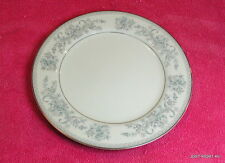 """Mikasa (Dresden Rose) 7 5/8"""" SALAD PLATE(s) Exc Pat L9009 (8 avail)"""