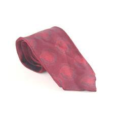 Accessori da uomo Versace rosso