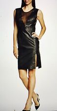 GESTUZ WOMEN'S BANIA DRESS - Size UK10 MFR Size 38