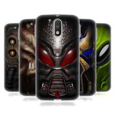 Cover e custodie Per Motorola Moto G4 per cellulari e palmari motivo , stampa silicone / gel / gomma