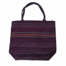 a13f177bb8a9 Wool Tote Bags   Handbags for Women