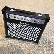 PAPER JAMZ Amplifier Amp Speaker by WowWee EUC