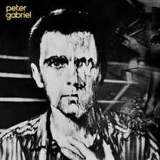 PETER GABRIEL - PETER GABRIEL 3: Melt NOUVEAU LP