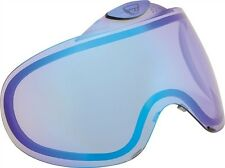 Proto Switch Replacement Thermal Lens - Blue Ice - Axis