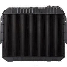 Radiator Spectra CU847 fits 75-91 Ford E-250 Econoline Club Wagon