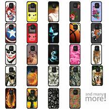 For Samsung Galaxy J2 Core / J2 Dash / J2 Pure Slim Rugged Hybrid Case