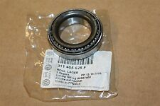 VW Audi Various Gearbox Taper Roller Bearing 311405625F New genuine VW part