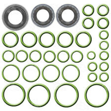 A/C System O-Ring and Gasket Kit-Seal Kit 4 Seasons 26741