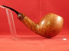Ardor Mercurio Big Pipe!  New/Never Smoked!  Highly Collectable!  Made in Italy!