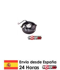 XBOX360 VENTILADOR INTERNO AUB0912HH 12V 0.4A