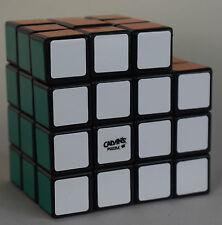 Calvin's L-Cube Shapeshifting puzzle