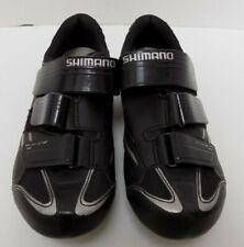 Shimano Womens Cycling Shoes SH-WR32L Size 37 (US 5.5-6)