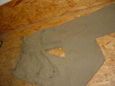 Cargo Jeans v.SELECTED Gr.M(W32/L34) dunkelgrün DRENO