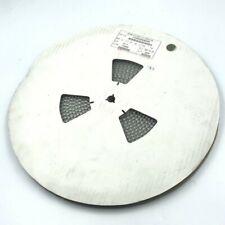 100pcs 0805 condensateur 2.2UF 225 M Y5V 16 V SMT SMD Chip Cap
