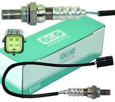 Universal Lambdasonde Auspuff O2 Probe Sensor 4 Draht 0258986602, Ls 602
