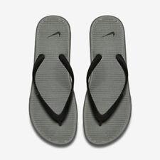 Nike Flip-Flops for Men  8ca980ebe