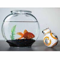 STAR WARS: The Force Awakens BB-8 Interactive Robotic Droid Sphero*I Phone* APP