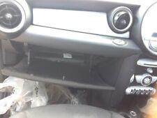 Mini Cooper R56 3 DOOR 2006-2013 Glove Box