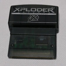 Gameboy Advance SP Xploder - Tested Working