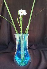 Home D 233 Cor Vases Ebay