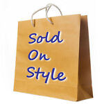Sold On Style