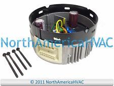 Trane American Standard 3/4 ECM BLOWER MOTOR MODULE MOD0944 MOD00944 D341313P52