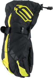 Arctiva S20 Pivot Gloves