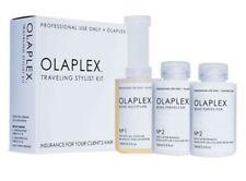 Olaplex Traveling Stylist Kit - 30 Applications Authentic