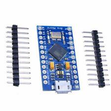 Pro Mini ATMEGA328P 3.3V 8MHz Replace ATmega328 Pro Micro Tool> F0R4 Mini Z5I4