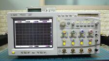 Agilent Oscilloscope 54845B