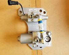 Detroit Diesel R23536814 R23536835 R23536515 VPOD Kit NOS