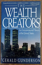 The Economics of the Common Market by Dennis Swann (1990, Paperback, Revised,...