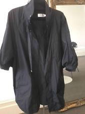 Outdoor Regular Size Raincoats for Women