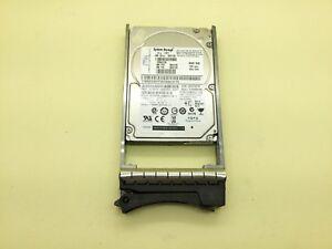 "00W1236 IBM 900GB 6G 10K SAS 2.5"" SFF HDD HARD DRIVE 00W1239 00W1240"