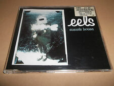 "EELS "" SUSAN'S HOUSE "" CD SINGLE 3 TRACKS EXCELLENT"