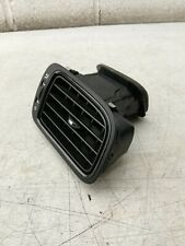 VW POLO 6R FRONT RIGHT DASHBOARD AIR VENT 6RF819704