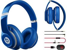 Cuffie Apple Beats Studio Blu Nuove Sigillate!!!