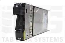 """NetApp X267A-R5 500GB 7.2K RPM  3.5"""" FC HDD Hard Drive for DS14MK2 P/N 108-00088"""