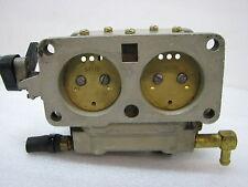 1374-5427 WH-22-1 Top Carburetor 83 Mercury 200hp V6 6426919