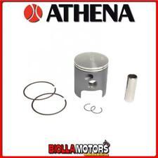 S4F05400015A PISTONE FORGIATO 53,95 ATHENA APRILIA RS 125 / REPLICA 2002- 125CC
