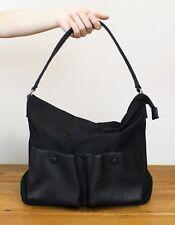 2cca1ce0ab Borse e borsette da donna Carpisa con cerniera   Acquisti Online su eBay
