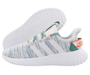 Adidas Kaptir X Womens Shoes Size 7
