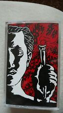New listing THOU - Baton Rouge You Have Much To Answer For RED Cassette /200 Robotic Empire