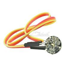 New Heart Rate Pulse Sensor Pulsesensor Sensor Module For Arduino Raspberry pi