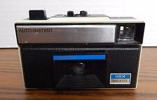 VTG 1975 Keystone Auto Instant 115X Camera