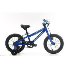 Avalanche Steel Frame Bicycles