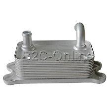 Oil Cooler 8677974 9497225 For Volvo C70 S60 S70 S80 V70 XC70 XC90 2.3 2.4 2.5L